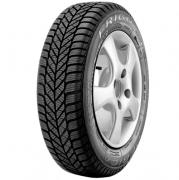 Летни гуми Debica