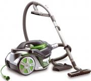 Уреди за почистване и освежаване