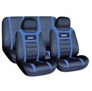 Калъфи за автомобилни седалки