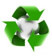 Рециклирани части