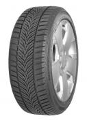 Зимни гуми SAVA