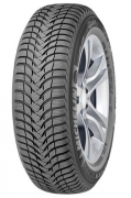 Зимни гуми Michelin