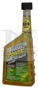 Добавка за дизел Diesel Power - Fuel Injection Cleaner 15210