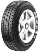 Dunlop - Стандартни летни гуми SP 10 3Е