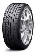 Dunlop - Стандартни летни гуми SP Sport 01