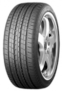 Dunlop - Високоскоростни летни гуми SP Sport 2030