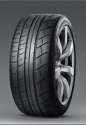 Dunlop - Високоскоростни летни гуми SP Sport 600