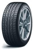 Dunlop - Високоскоростни летни гуми SP Sport Maxx