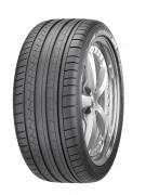 Dunlop - Високоскоростни летни гуми SP Sport Maxx GT