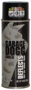 GARAGE D.O.G.G shield - Защитен спрей
