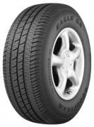 GoodYear - 4x4 летни гуми за шосе /ON-ROAD/ - Eagle GA