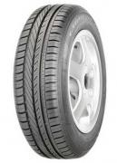 GoodYear - Стандартни летни гуми Duragrip