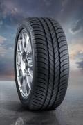 GoodYear - Високоскоростни летни гуми Opti Grip