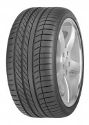 GoodYear - Високоскоростни летни гуми Eagle F1 Asymmetric