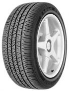 GoodYear - Високоскоростни летни гуми Eagle RS-A