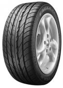 GoodYear - Високоскоростни летни гуми Eagle F1 GS