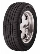 GoodYear - Високоскоростни всесезонни гуми Eagle LS-2