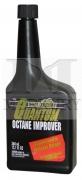 Octane Improver -Добавка за бензин