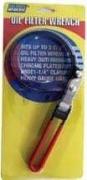 Ключ за маслен филтър