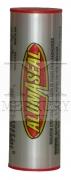 Alumaseal - Добавка за спиране на течове