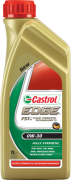 CASTROL 0W30 EDGE 1L
