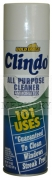 CLINDO - Универсален почистващ препарат