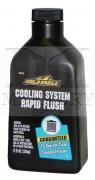 Добавка за антифриз Cooling System Rapid Flush