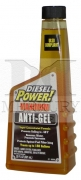 Добавка за дизел Diesel Power - Anti Gel & Fuel Treatment 15225
