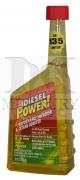 Добавка за дизел Diesel Power - Cetane Booster 15211
