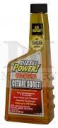 Добавка за дизел Diesel Power - Cetane Booster 15224