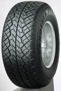 Dunlop - 4x4 летни гуми за шосе /ON-ROAD/ Grandtrek PT1