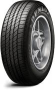 Dunlop - 4x4 летни гуми за шосе /ON-ROAD/ Grandtrek PT 4000