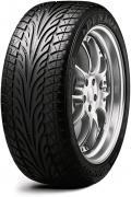 Dunlop - 4x4 летни гуми за шосе /ON-ROAD/ Grandtrek PT 9000