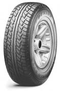 Dunlop - 4x4 летни гуми за шосе /ON-ROAD/ Grandtrek ST1