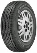 Dunlop - 4x4 летни гуми за шосе /ON-ROAD/ Grandtrek ST20