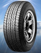 Dunlop - 4x4 летни гуми за шосе /ON-ROAD/ Grandtrek ST30