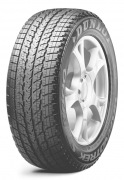 Dunlop - 4x4 летни гуми за шосе /ON-ROAD/ Grandtrek ST8000