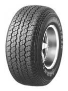 Dunlop - 4x4 летни гуми за шосе /ON-ROAD/ Grandtrek TG35