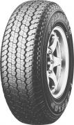 Dunlop - 4x4 летни гуми за шосе /ON-ROAD/ Grandtrek TG40