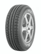 Dunlop - Стандартни летни гуми SP 30
