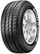 Dunlop - Високоскоростни летни гуми SP Sport 200