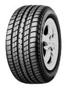 Dunlop - Високоскоростни летни гуми SP Sport 2020