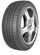 Dunlop - Високоскоростни летни гуми SP Sport 2050