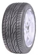 Dunlop - Високоскоростни летни гуми SP Sport 3000