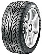 Dunlop - Високоскоростни летни гуми SP Sport 9000