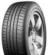 Dunlop - Високоскоростни летни гуми SP Sport Fast Response