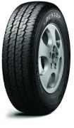 Dunlop - Бусови летни гуми SP LT 30