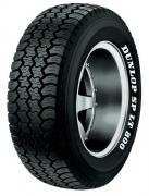 Dunlop - Бусови всесезонни гуми SP LT 800
