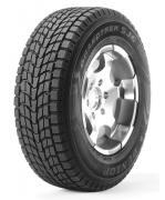 Dunlop - Зимни гуми Grandtrek SJ6