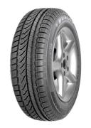 Dunlop - Зимни гуми Winter Response